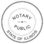 Notary logo 200x200