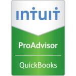Pro advisor logo 200x200
