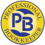 Professional logo 200x200